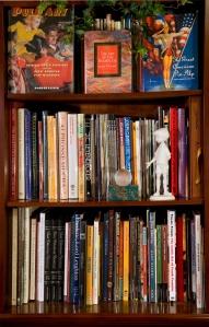 Bookshelf_Feb2010