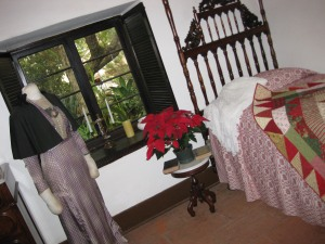 Historic Home #5