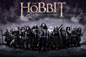 the_hobbit_movie
