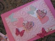 Valentine Cards 3