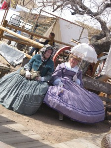 Calico Ghost Town 5