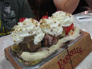 Ice Cream Social #2