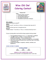 Color Competition