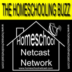 homeschool-netcast-network