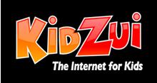 KidZui logo