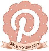 Pinterest_Homeschool-Mom