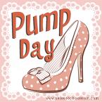 Pump_Day_2