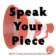 Speak_Your_Piece