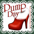 Pump_Day_Christmas