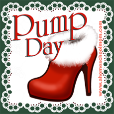 Pump_Day_Christmas
