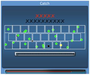 Game Sample