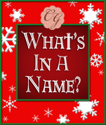 Whats_in_a_Name