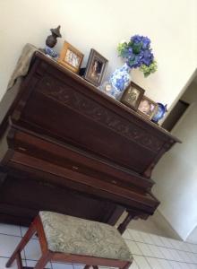 Piano (3/3)