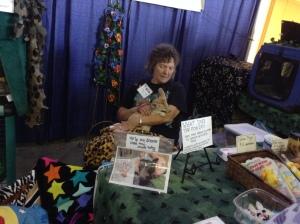Pet Expo 2014 (2/3)