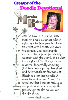 Marsha Baker Bio Page