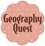 Summer_Geography