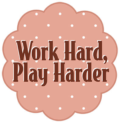 Summer_work-play