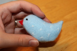 Bird craft 062