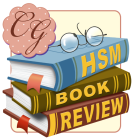 Book-Review_logo