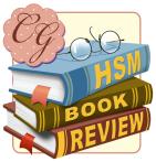 Book-Review_logo