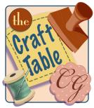 Craft-Table_Logo