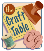 Craft-Table_Logo