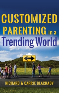 customized_parenting_front_cover