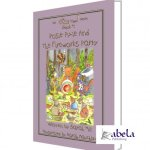 posie-pixie-and-the-fireworks-party-cover-wpersp-v1-380-380