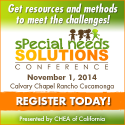 CHEA-Special-Needs-250x250