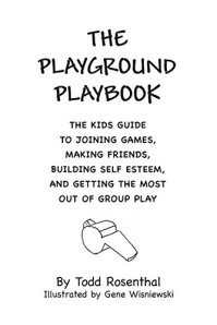 The Playground Playbook