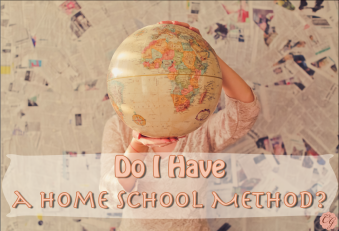 Do_I_Have_A_Home_School_Method