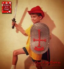 TheFirstborn