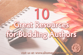 10_Great_Resources_for_Budding_Authors