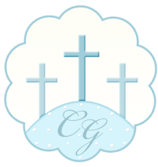 CG_Easter_logo