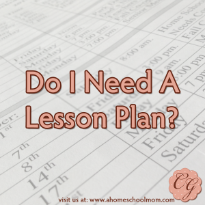 Do_I_Need_A_Lesson_Plan
