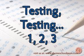 Testing_Testing