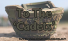 To_The_Cadets