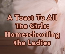 A_Toast_To_All_The_Girls