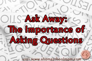Ask_Away