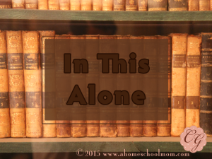 In_This_Alone