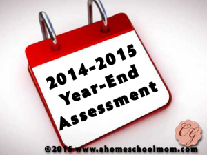 Year_End_Assessment