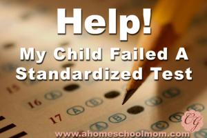 Help_My_Child_Failed