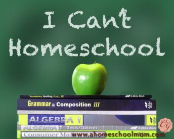 I_Can't_Homeschoo