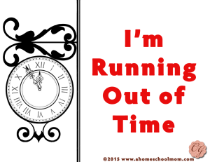 Running_Out_of_Time