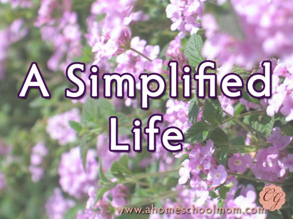 Simplified_Life