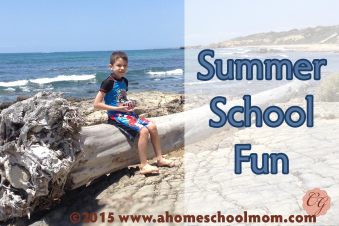 Summer_School_Fun