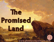 The_Promised_Land