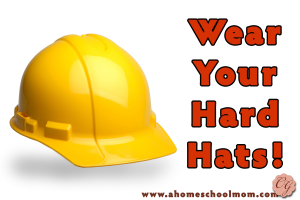 Wear_Your_Hard_Hats