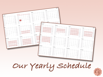Yearly_Schedule_Logo