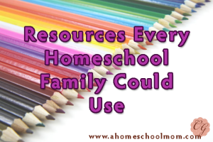 Resources_Every_HS_Family_Could_Use